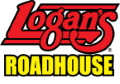 Logan's Roadhouse Online Ordering